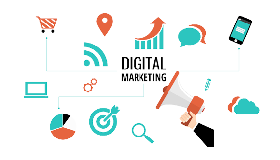 Digital Marketing Agency in Kenya
