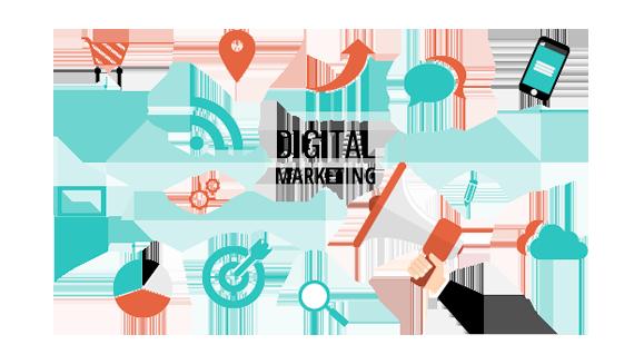 Digital Marketing Agency in Kenya