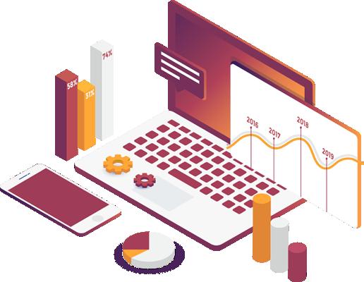 Website Development in Kenya