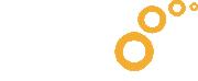 Lepoa Mobile Logo